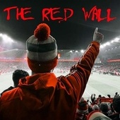 The Red Wall de Chris Phillips