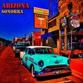 Arizona de Sonohra