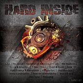 Hard Inside 3 by Various Artists