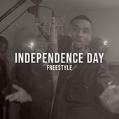 Independence Day Freestyle by Michael Fredo