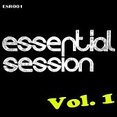 Essential Session Vol. 1 de Various Artists
