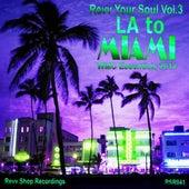 Revv Your Soul Vol.3