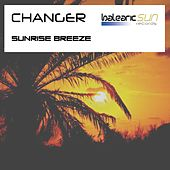 Sunrise Breeze by ChAnGeR