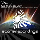 Let There Be Light de Vax