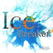 Ice Breaker de Miya