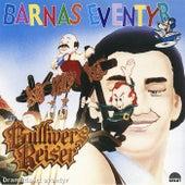 Gullivers Reiser by Barnas Eventyr