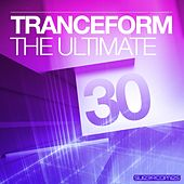 Tranceform: The Ultimate 30 de Various Artists
