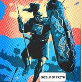 Shield Of Faith by M.O.P.