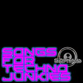 Songs For Techno Junkies by Various Artists