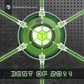 Best Of 2011 de Various Artists
