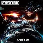 Scream! (Electro Club Mix) von Scooter
