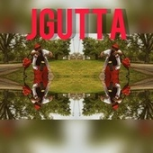 Fed Up by J-gutta