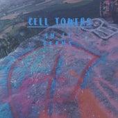 Cell Towers de 3m