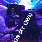 On My Own by Joe