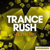 Trance Rush - Volume Two de Various Artists