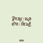 PRAY ON de Santino