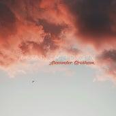 Morning Has Broken de Alexander Gresham
