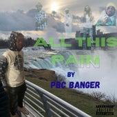 All This Pain de La Banger