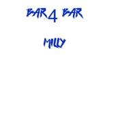 Bar 4 Bar by Milly