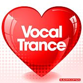 Love Vocal Trance de Various Artists