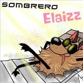 Sombrero by Elaizz
