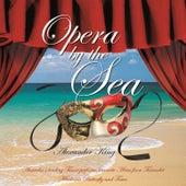 Opera by the Sea de Alexander King