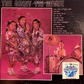The Ginny Tiu Revue by Ginny Tiu