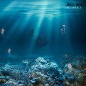 DREAMSCALE (Demo) by Renaissance