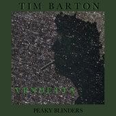 Vendetta by Peaky Blinders
