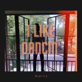 I Like Dancin' de M/A/R/R/S