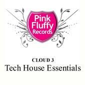 Cloud 3 - Tech House Essentials de Various Artists