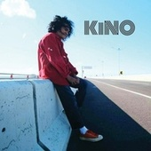 If Only by Kino