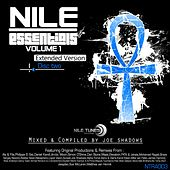 Nile Essentials Vol.1 (Extended Mixes) - Part Two by Various Artists