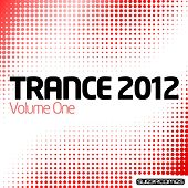 Trance 2012 de Various Artists