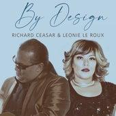 By Design von Richard Ceasar