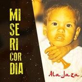 Misericordia by Ala Jaza