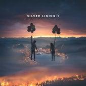 Silver Lining II de Jake Miller