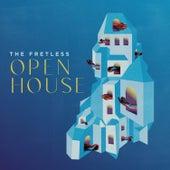 Open House by Fretless