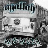Agstalgia by Agallah