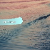 Ire y Hare by Sunfower
