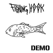 Demo by Fishing Hook