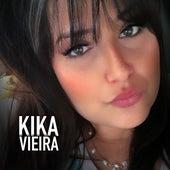 Take a Bow by Kika Vieira