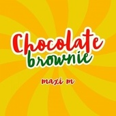 Chocolate Brownie von Maxim