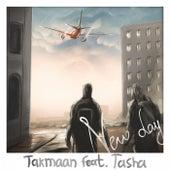 New day de Takmaan