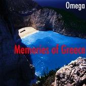 Memories of Greece von Omega