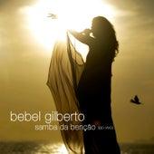 Samba da Benção (Ao Vivo) von Bebel Gilberto