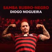Samba Rubro-Negro von Diogo Nogueira