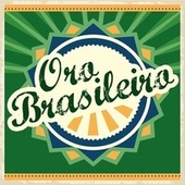 Oro Brasileiro by Various Artists