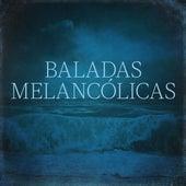 Baladas melancólicas de Various Artists