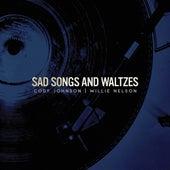 Sad Songs and Waltzes de Cody Johnson